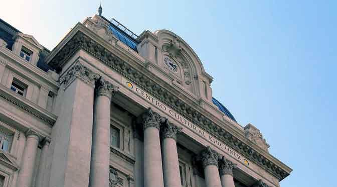 Telefónica conecta al foro de inversión y negocios de la Argentina