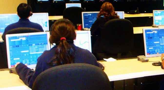 Centros de contacto recurren a las TIC para generar nuevos negocios