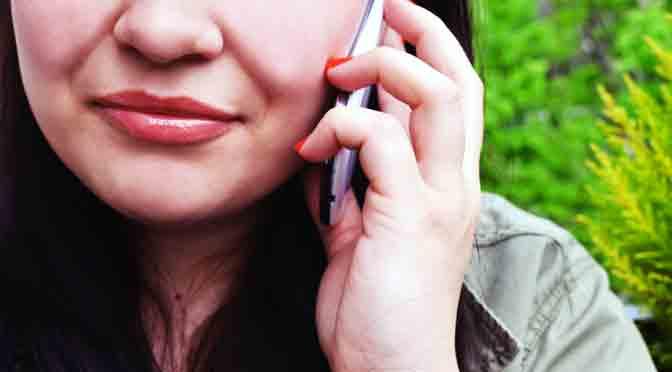 Telefónica y Telecom bonifican llamadas desde y hacia México