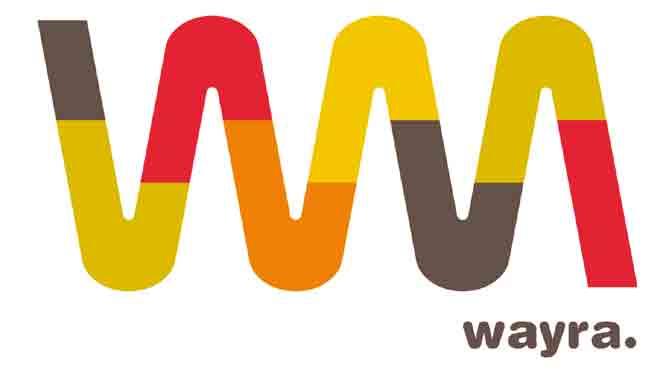 Nueva convocatoria de Wayra para acelerar «startups» digitales
