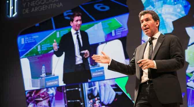 Negocios tecnológicos que recomienda el Gobierno porteño a los emprendedores