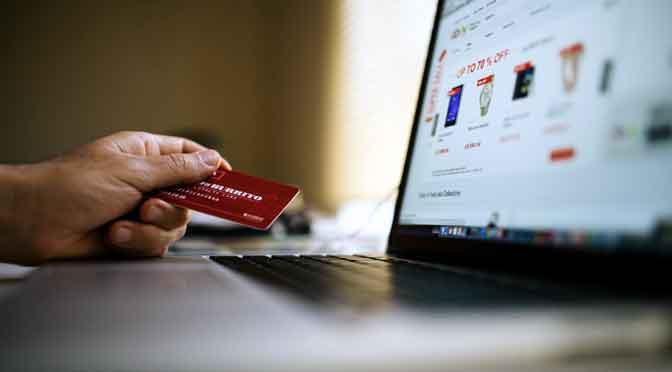 Consejos para proteger operaciones bancarias personales en Internet