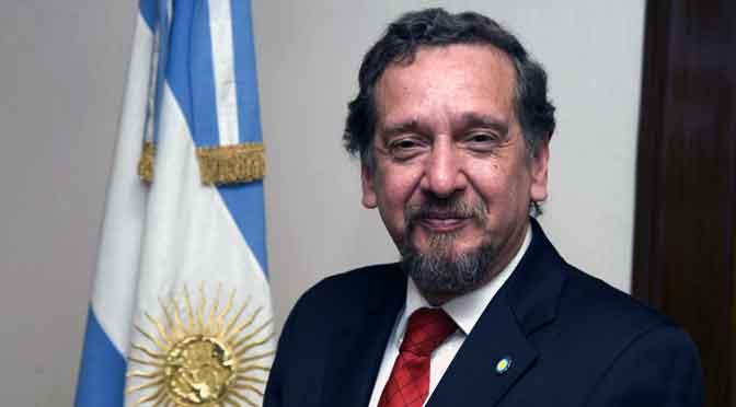 Vidal, Liftchitz y Barañao hablarán sobre políticas públicas y desarrollo emprendedor