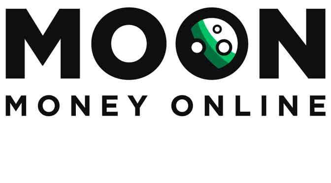 MoneyOnline ofrece préstamos a tasa cero para pymes que participen en el «CyberMonday»