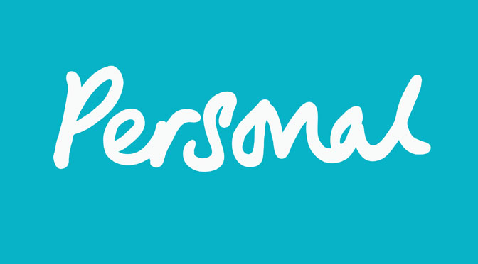 Personal participa del CyberMonday con descuentos de hasta 50% y 18 cuotas sin interés