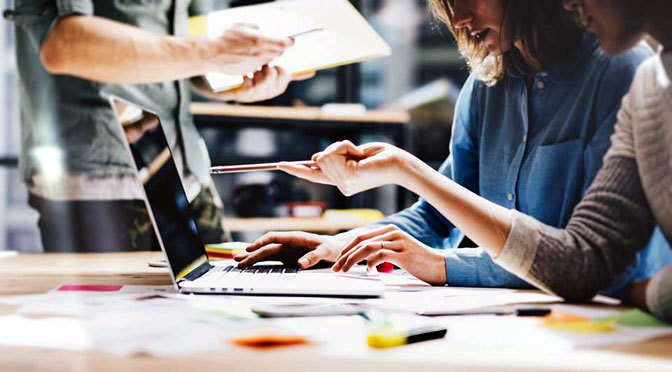 Cierra el registro para «Makers in BA», concurso para emprendedores