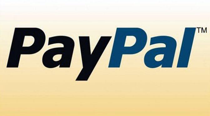 PayPal prepara su arribo a la Argentina mientras espera definiciones oficiales
