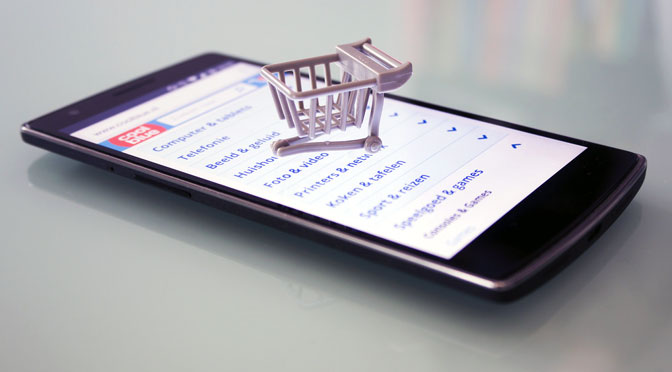 Prisma lanza un botón de pago para impulsar el cobro digital