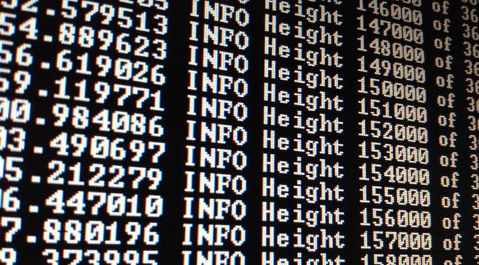 Publicidad digital: combaten el fraude con blockchain