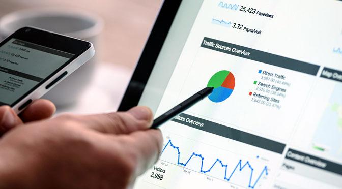 «Influencers»: crece la inversión de multinacionales