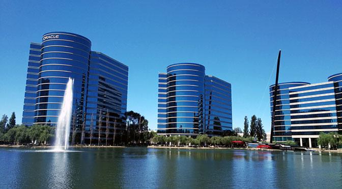 Las 10 predicciones de Oracle sobre el impacto de la nube informática