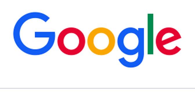 Google sale a capacitar en la Argentina a Pymes y emprendedores