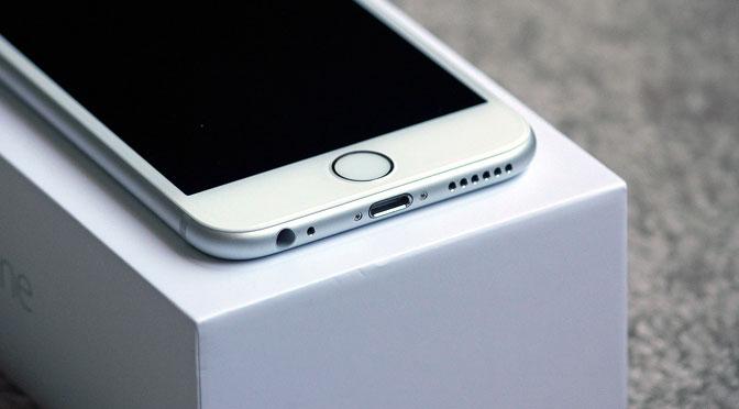 Claro comienza la venta del iPhone 6