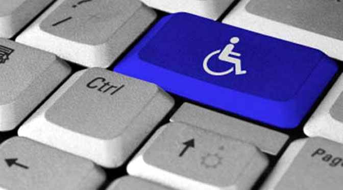 Jornada sobre discapacidad y comunicación inclusiva en Buenos Aires