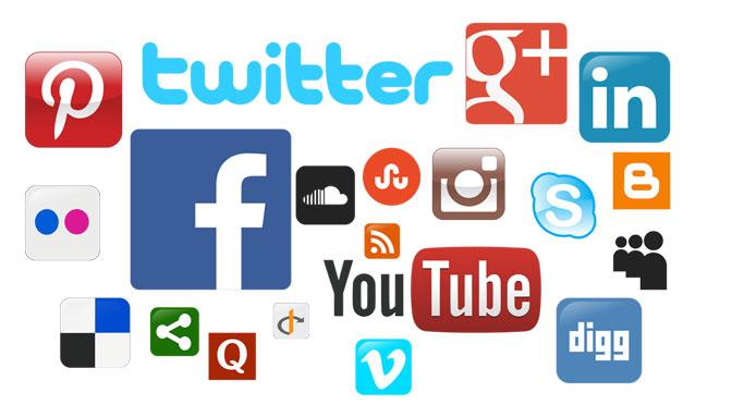 El nuevo lugar de las redes sociales en la comunicación política