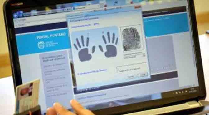 La WSIS distingue políticas tecnológicas de San Luis