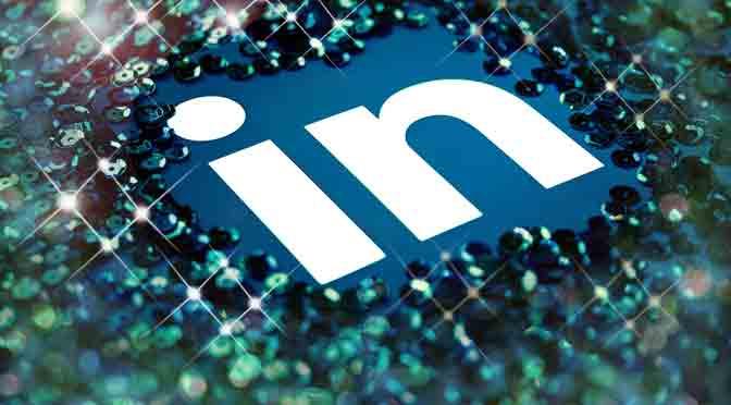 Video Ads: una nueva forma de publicidad a través de LinkedIn