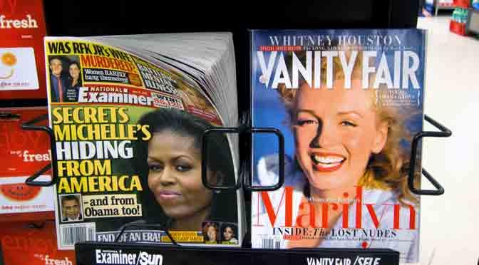 ¿Estamos entrando en una era mediática post publicidad?