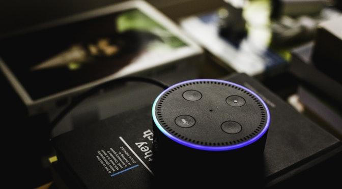 Dispositivos conectados: ¿cómo mantener segura la información de la Internet de las cosas?
