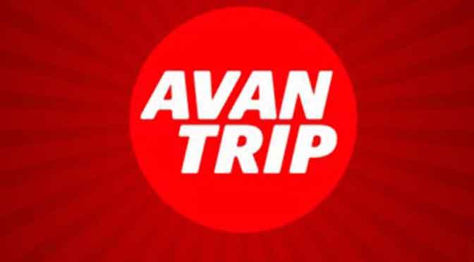 Vuelven los «AvanHits» de Avantrip