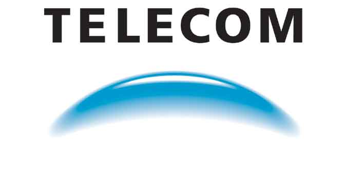 Telecom niega rumores sobre robos en inspecciones técnicas