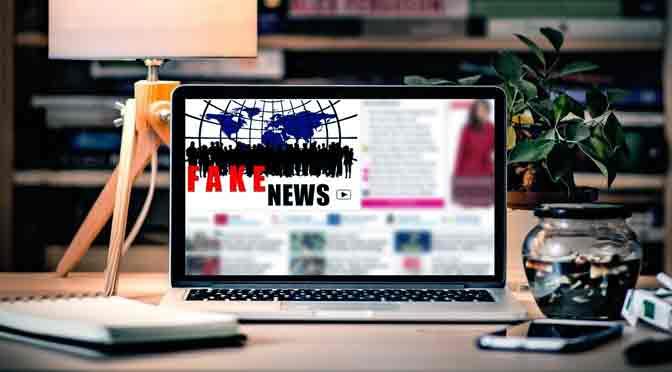 Un periodista español revela las mentiras del redactor más prestigioso de Alemania