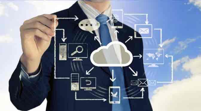FiberCorp-Telecom suma a Microsoft Azure a su oferta de computación en la nube