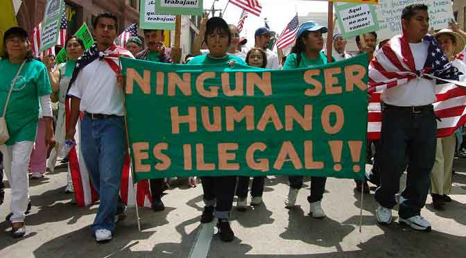 """""""Hola América"""": iniciativa de innovación social para comunidades migrantes"""