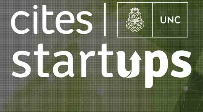 Cites y la Universidad de Córdoba salen a buscar negocios iniciales