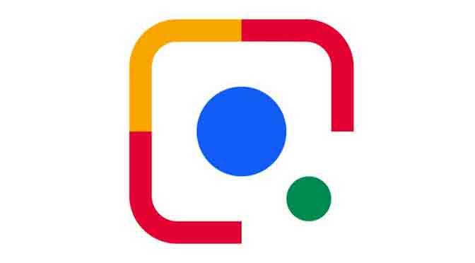 Llega Google Lens a los teléfonos móviles de Motorola