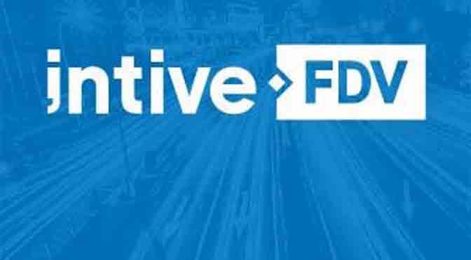 intive-FDV es finalista de los premios Sadosky 2018