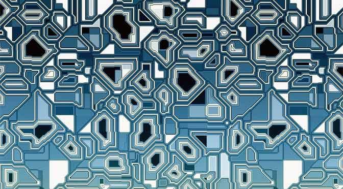 ¿Cómo evitar que la inteligencia artificial se use con fines delictivos?