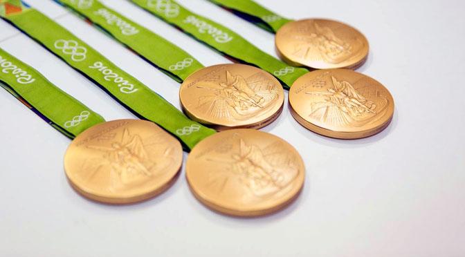 Juegos Olímpicos Tokio 2020: Claro ofrece una plataforma de múltiples canales para su cobertura
