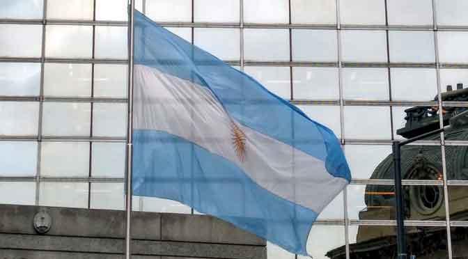 «Un embajador digital le brindaría más relevancia e influencia a Argentina»