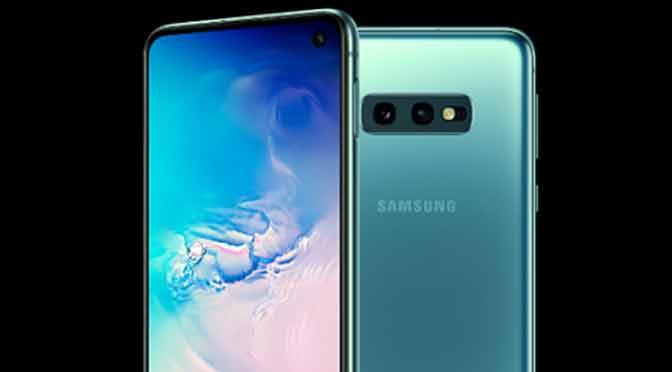 Claro y Samsung lanzan promoción exclusiva para el día del padre
