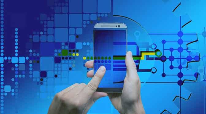 La transformación digital llega a la seguridad pública