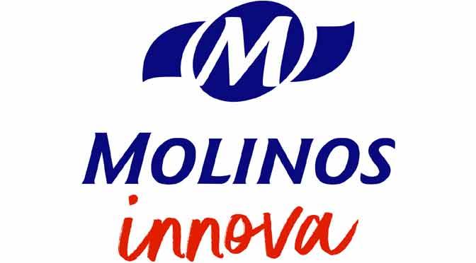 Nutrics, Andean, Uco Drone, Vequa y Feedlots compiten por concurso Molinos Innova