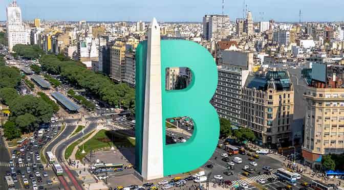 Beat revela sus planes para competir con Uber y Cabify en la Argentina