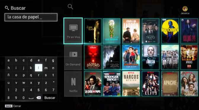 La transmisión de video superará los mil millones de usuarios en 2021