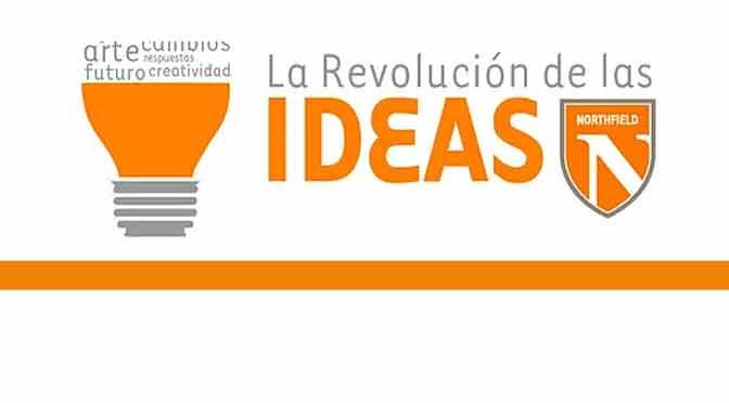Un encuentro de alumnos de colegios debatirá ideas para mejorar sus entornos