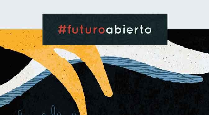«Futuro abierto», un «podcast» de Oracle sobre innovación y TIC