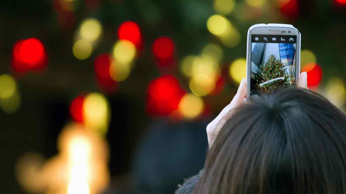 ¿Qué es y cómo funciona el roaming?
