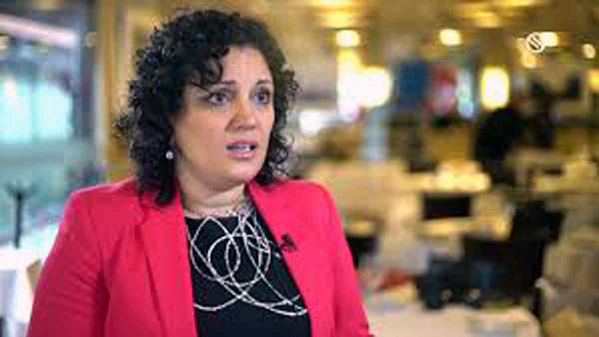 Romina Gayá: suspensión de ley de economía del conocimiento «es una pésima noticia»