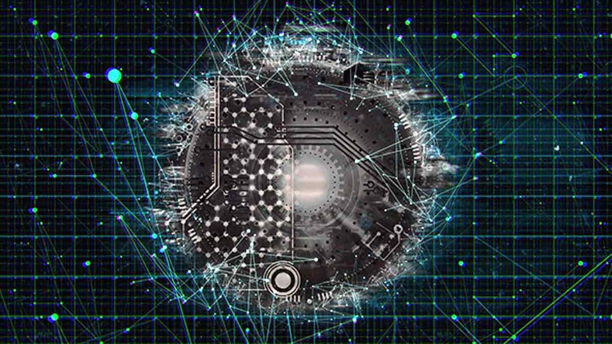 Digitalización: ¿una amenaza a la propiedad intelectual?