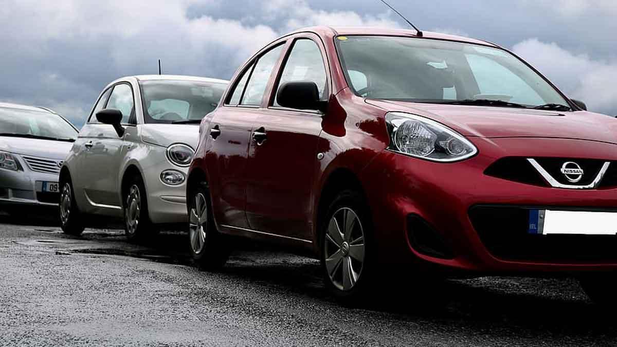 Autos usados: Karvi lanza un certificado de garantía