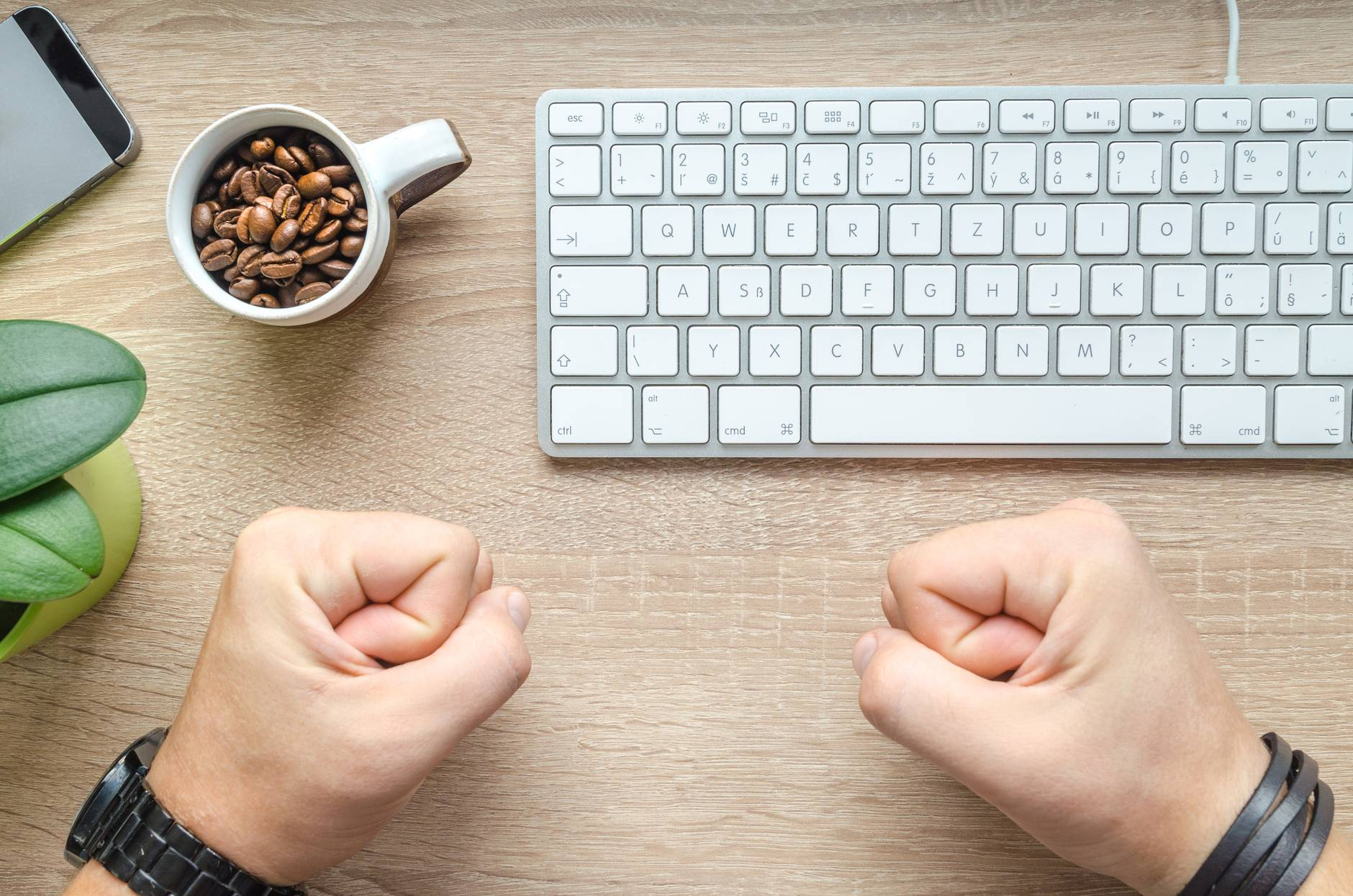 Explotación laboral: 10 frases que la normalizan
