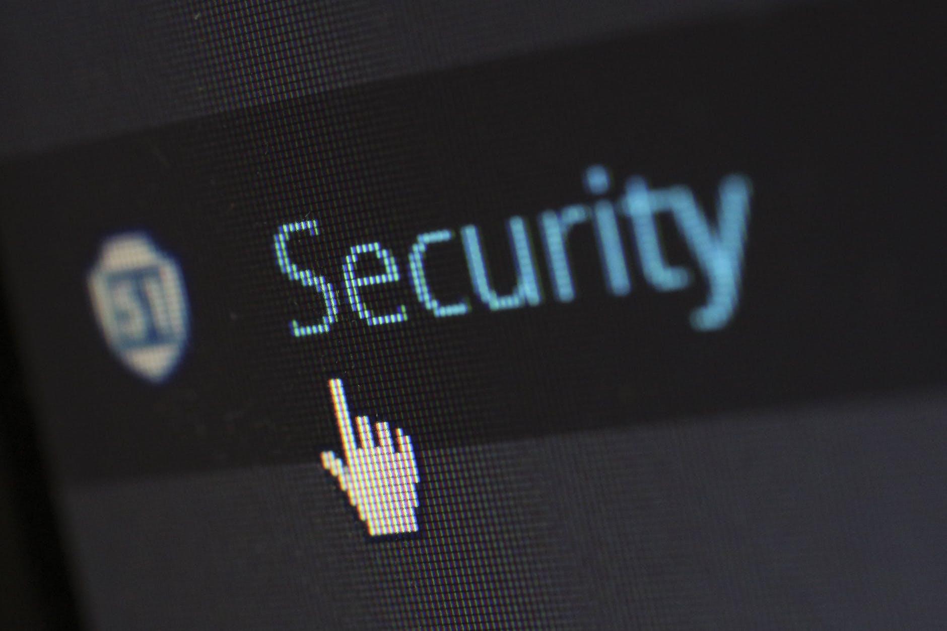 Seguridad informática: crece demanda de profesionales