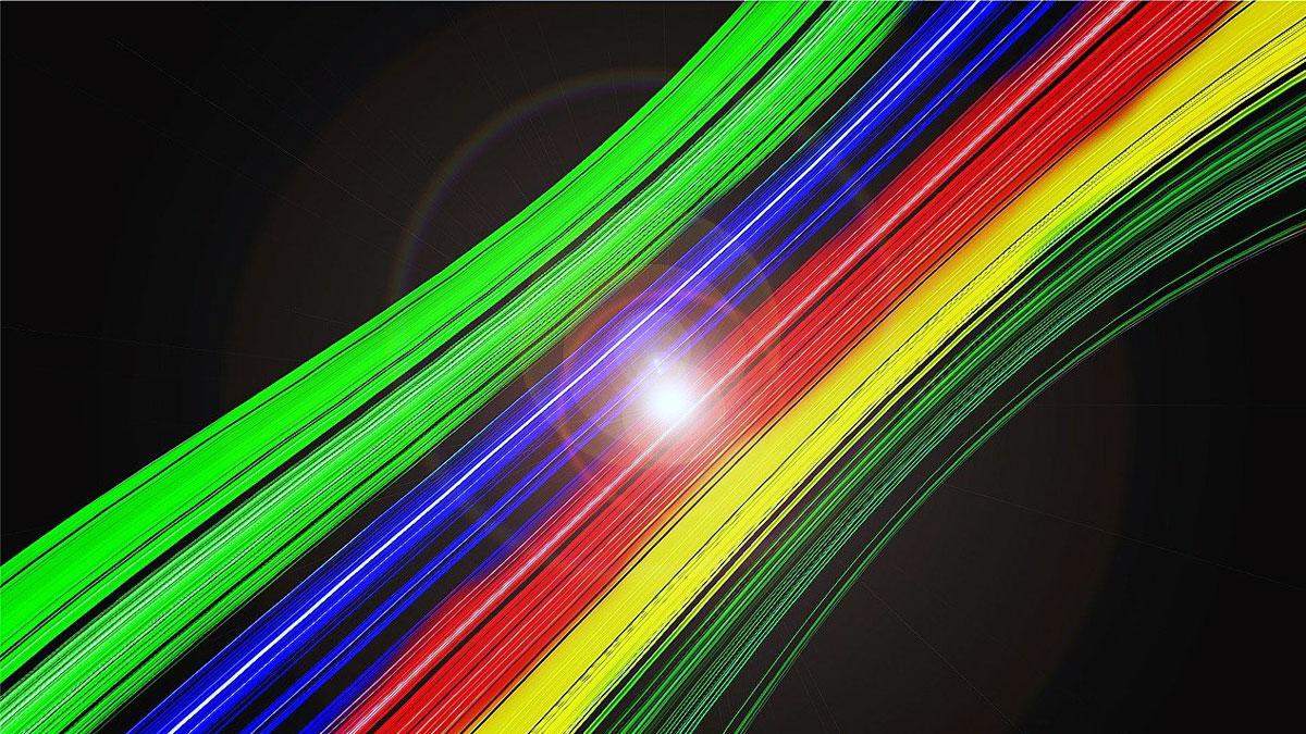 Furukawa vende fibra óptica a operadores por Internet