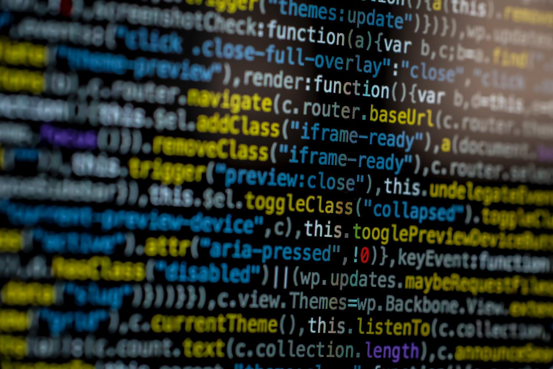 Totvs señala fortalezas y debilidades del software argentino