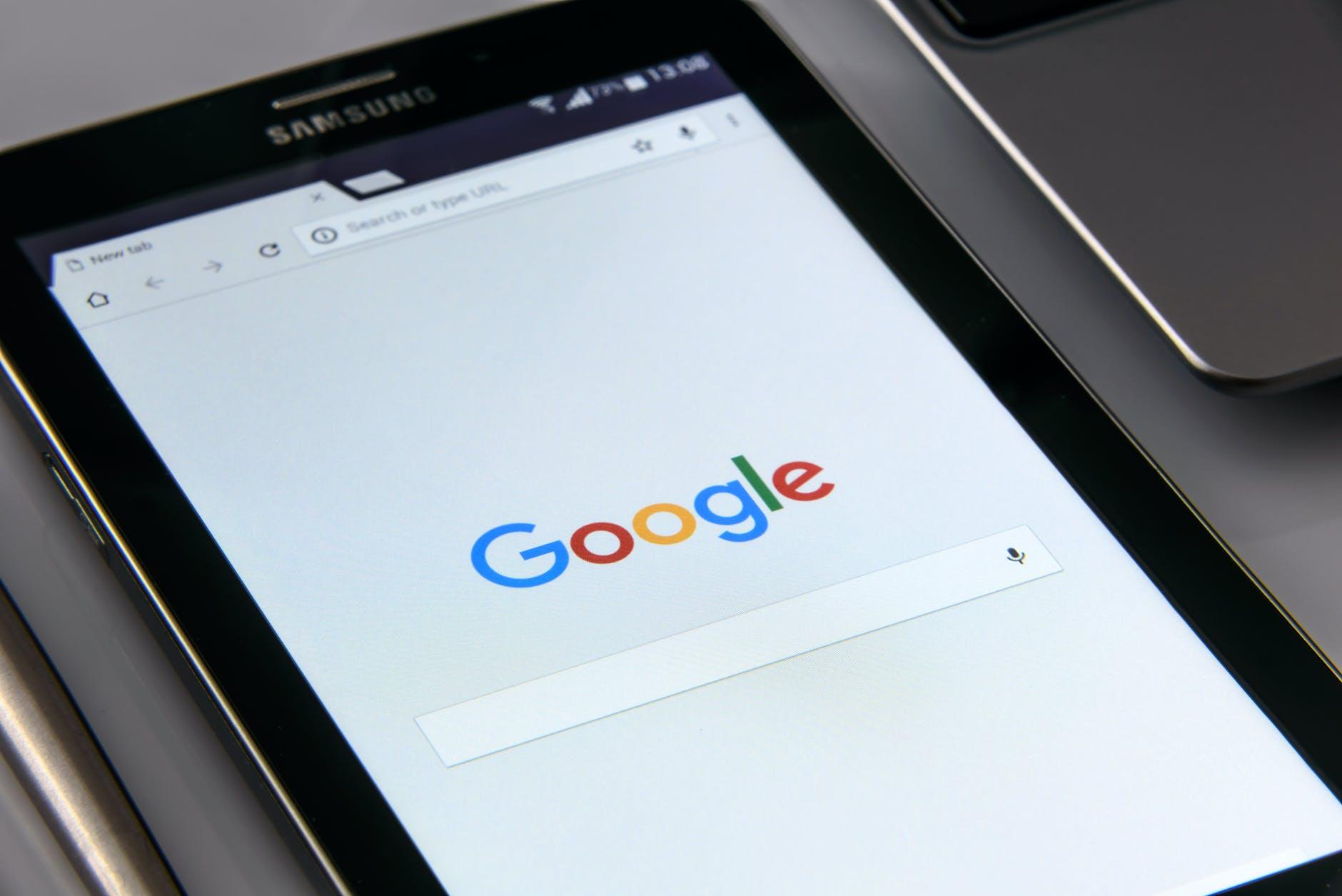 Las preguntas que más le hicieron a Google en la Argentina en 2020